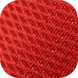 A1693 100%Polyester Zwischenlage-Ineinander greifen-Gewebe und Gewebe