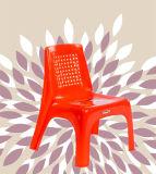 Niños modernos de la historieta de las ventas al por mayor / silla de los cabritos / de la escuela con respaldo