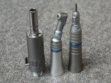 Motor de aire de baja velocidad dental de piezas de mano 2 agujeros Jin-Ser-B2