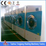 Blad Folding Machine voor Sale (hotel, de ziekenhuizen, scholen, leger, wasserij)