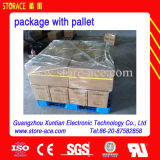UPS Battery Sr65-12, Lead Acid Battery 12V 65ah