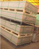Strato di plastica rigido/scheda del PVC di effetto leggero ed alto