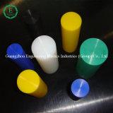 Zoll-unterschiedliche Farben-gute Schmierung UHMW-PE Rod