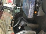 Ricambi auto di prezzi di fabbrica di cino Assemblea della carrozza di Shacman Delong del camion pesante