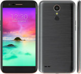 K10 original (2017) Nueva celda Teléfono Móvil desbloqueado teléfono inteligente