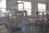 L'eau ou machine recouvrante de Sode