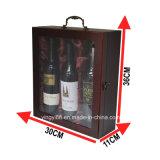 Acrylwein-Einkommen kundenspezifisch anfertigen