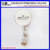 Mano de forma especial retráctiles Soporte para badges (EP-BH112-118)
