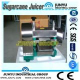 HandSuikerriet Juicer van de Capaciteit van het Gebruik van het huis het Kleine (15502110693)