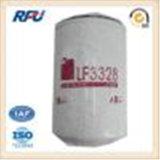Fleetguard (LF9009、3401544)のためのLF9009高品質の円滑油の石油フィルター