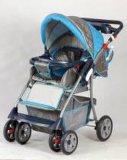 Passeggiatore di Passed Baby del Ce con Model 2109