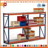 Industrieller Stahllager-Garage-Speicher legt Ladeplatten-Racking-System beiseite (Zhr276)