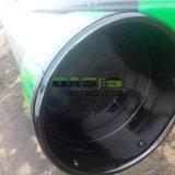 Aço inoxidável API 5CT P110 Tubos para revestimento de poços de petróleo/Tubo de tampa