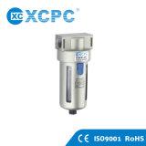 La combinación del filtro de aire-AF/Serie BF Filtro de aire (tipo Airtac)