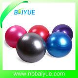 De kleurrijke Bal van de Yoga van de Gymnastiek