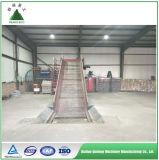 Landwirtschaftliches Verdichtungsgerät für Heu-Stroh mit ISO-Cer-Bescheinigungen