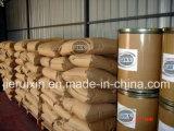 SBR Latex mit kohlenstofffreies Papier-Chemikalie