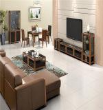 Wohnzimmer-Kaffeetisch und Seiten-Tisch (CJ-2019B)