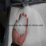 Les emballages en plastique PP / FIBC / Jumbo / Big / conteneur de vrac / flexible / Sand / fabricant de sacs de ciment en Chine