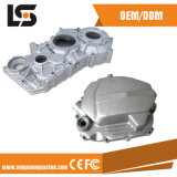Ts9649 ha certificato la lega di alluminio su ordinazione i ricambi auto della pressofusione