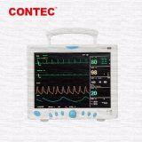 Contec производителей медицинского назначения Cms9000 Multiparameter монитор пациента