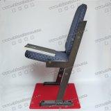 Présidence utilisée d'église en métal à vendre le prix usine matériel de fer Yc-G68