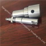 Anzeigen-Typ Dieseleinspritzung-Spulenkern-Element-Zylinder A741 131153-6220 U3011 für Motor Hitachi-6bgit Ec200-5