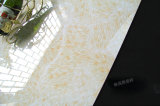 3DインクJect艶出しのヒツジデザイン床タイルの磁器の大理石のタイルの石のタイル