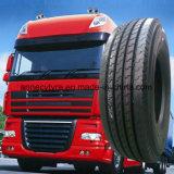 [شنس] محترفة إطار العجلة [315/70ر22.5] [295/80ر22.5] [285/75ر24.5] شاحنة إطار العجلة