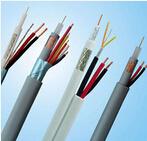 Convertisseur vidéo USB câble fibre optique aux HDMI
