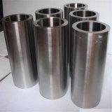 De naadloze 316L Opgepoetste Pijp van Roestvrij staal 304 voor Bouwmateriaal