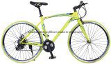 21 속도를 가진 RC700kx803 700c 강철 경주 자전거