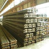 Ma Ta Ta에서 가벼운 무거운 철도 강철 가로장