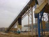 Hzs 60 Concrete het Groeperen Installatie