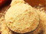 심황 분말 고추 가루 나물 분말 단백질 분말 커피 분말 제정성 분말 향미료 가루 전분 우유 분말 포장 기계 분말 패킹 (FB-300HP)