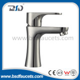 Single Lever High Spout Brass Kitchen Mixer