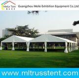 Aluminium heet-Saled 10X27m Tent van Resterant van het Park