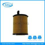 Filtro dell'olio del filtrante del Mann per l'uomo, Ford, Suzuki