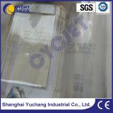 Cycjet Alt390 Eco Code de date de l'imprimante jet d'encre de l'oeuf