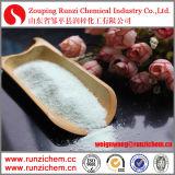 Prix d'heptahydrate de cristal de sulfate ferreux/sulfate ferreux