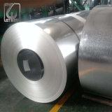 경쟁가격 0.55mm Z150 Galvalume 강철 코일