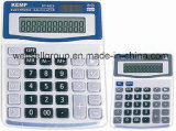 Calculadora de escritorio para Office Supply