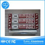 Rollo de papel de aluminio para Restaurante