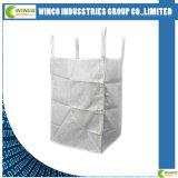 Емкость / сумки подушки безопасности
