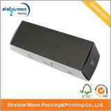 Occhiali da sole su ordinazione all'ingrosso che impaccano le caselle di carta (QYZ326)