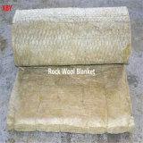 L'isolamento a prova di fuoco delle lana di scorie dell'isolamento batte le lane di roccia