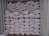 Хорошее качество EDTA-4na с хорошей ценой
