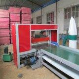 Qualitäts-automatisches Furnierholz, das Maschine bildet