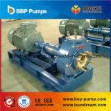 Nicht metallische Pumpen im Polypropylen-Ätzmittel für industrielle Pumpe