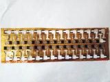 높은 볼륨 코드 PCB